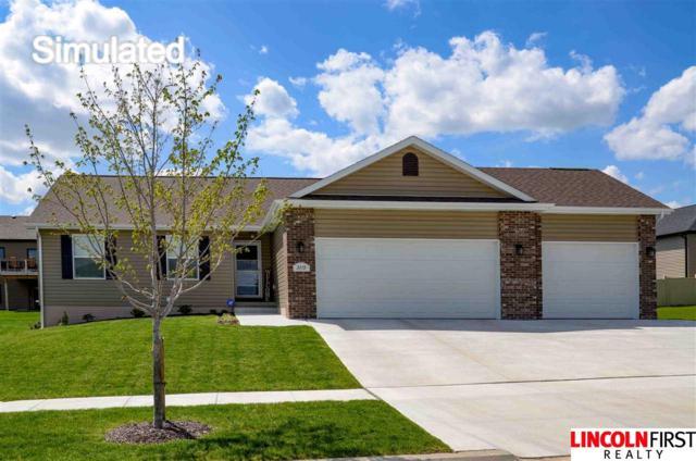 4221 W Hub Hall Drive, Lincoln, NE 68528 (MLS #21905759) :: Omaha's Elite Real Estate Group
