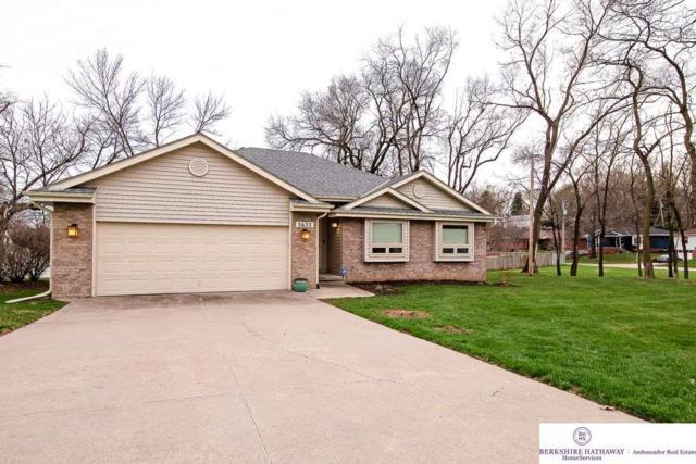 5635 Blondo Street, Omaha, NE 68104 (MLS #21905763) :: Omaha's Elite Real Estate Group