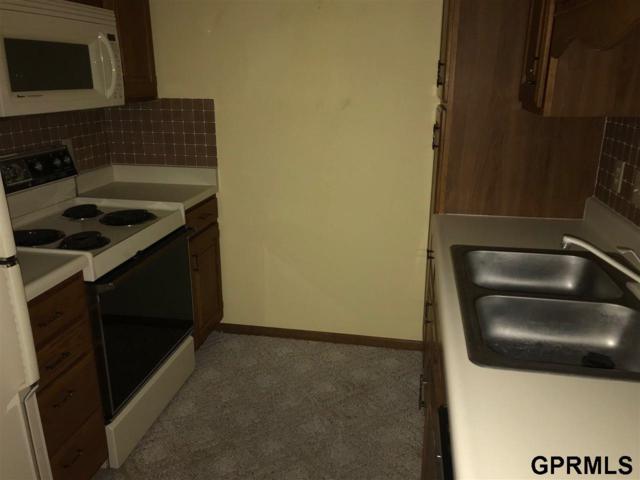 3001 S 51 Street #535, Lincoln, NE 68506 (MLS #21905766) :: Omaha's Elite Real Estate Group