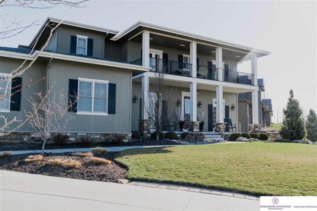 19210 Sahler Street, Omaha, NE 68022 (MLS #21905817) :: Complete Real Estate Group
