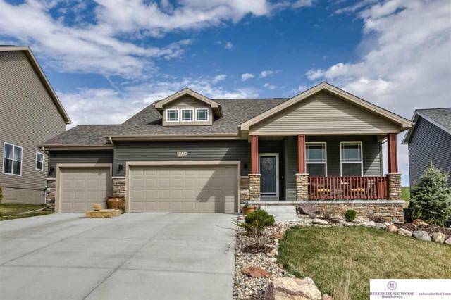 7925 N 116 Street, Omaha, NE 68142 (MLS #21905871) :: Omaha's Elite Real Estate Group