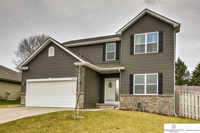 4609 Edgerton Drive, Papillion, NE 68133 (MLS #21905894) :: Omaha's Elite Real Estate Group