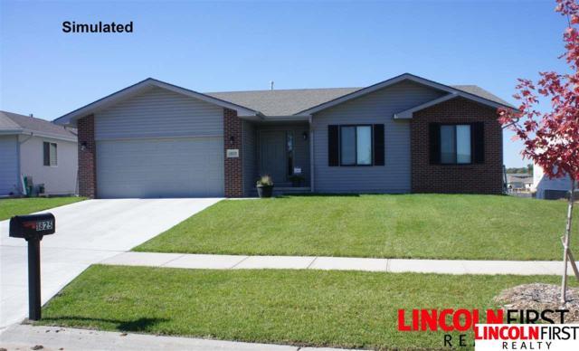 1709 SW Derek Avenue, Lincoln, NE 68522 (MLS #21905911) :: Cindy Andrew Group