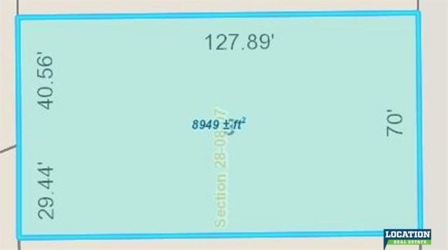 1255 Hickory Street, Hickman, NE 68372 (MLS #21905958) :: Omaha's Elite Real Estate Group