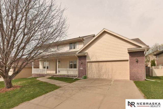 6914 S 157 Street, Omaha, NE 68136 (MLS #21905975) :: Complete Real Estate Group