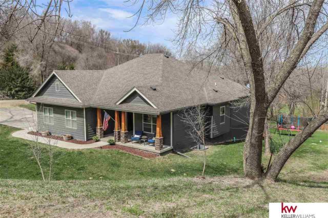 11198 Ramble Ridge Drive, Blair, NE 68008 (MLS #21905990) :: The Briley Team