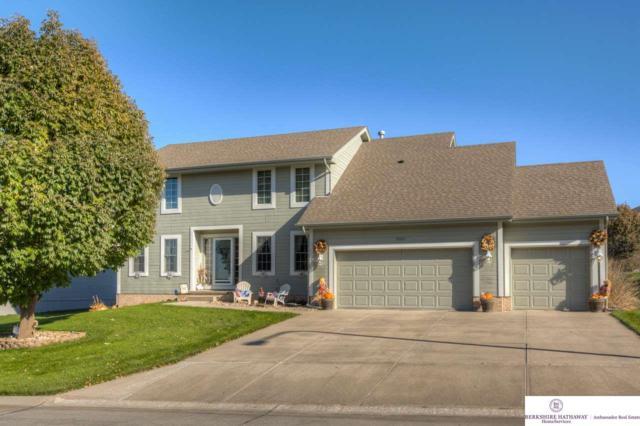 19727 Bellbrook Boulevard, Gretna, NE 68028 (MLS #21906047) :: Omaha's Elite Real Estate Group