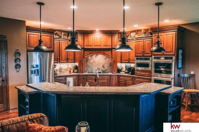 1306 Sunrise Circle, Superior, NE 68978 (MLS #21906083) :: Lincoln Select Real Estate Group