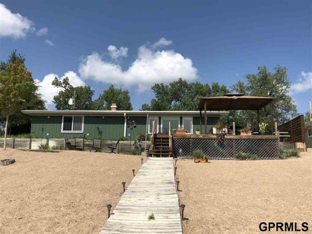 980 County Rd W Lot S-1137 County Road, Fremont, NE 68025 (MLS #21906150) :: Complete Real Estate Group