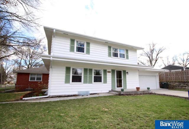 3801 S 20th Street, Lincoln, NE 68502 (MLS #21906159) :: Omaha's Elite Real Estate Group