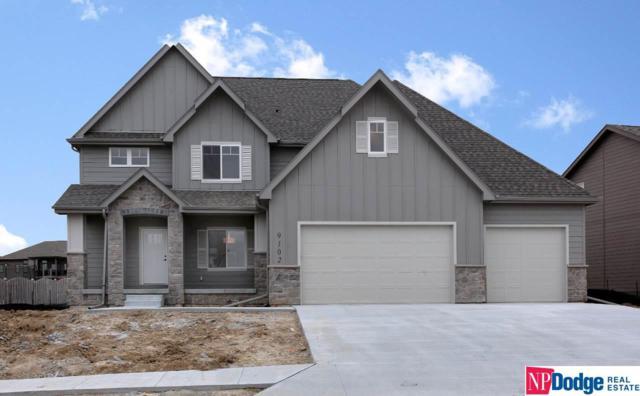 9102 N 169 Avenue, Bennington, NE 68007 (MLS #21906175) :: Nebraska Home Sales
