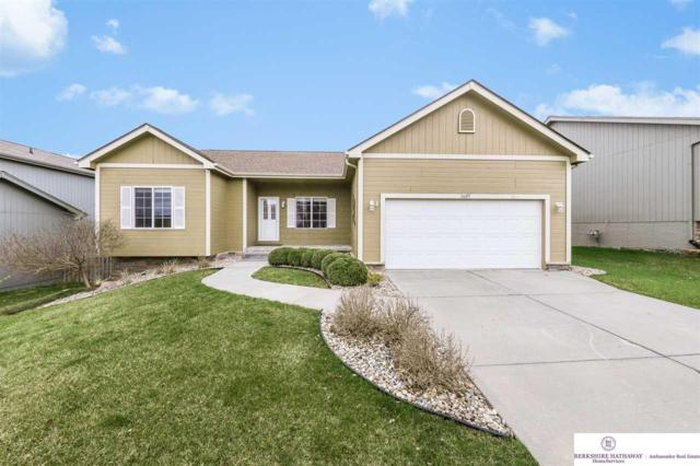 1607 Halifax Street, Bellevue, NE 68123 (MLS #21906197) :: Omaha's Elite Real Estate Group