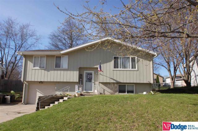 34 Pine Crest Drive, Yutan, NE 68073 (MLS #21906203) :: Complete Real Estate Group