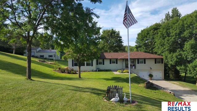 4561 Outback Lane, Omaha, NE 68152 (MLS #21906207) :: Omaha Real Estate Group