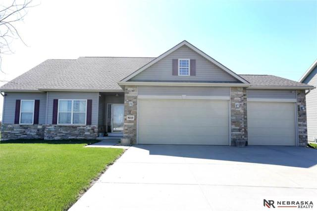 9210 S 17 Street, Bellevue, NE 68147 (MLS #21906228) :: Complete Real Estate Group