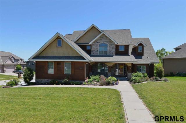 1609 N 197 Street, Omaha, NE 68022 (MLS #21906328) :: Omaha's Elite Real Estate Group