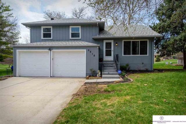 5618 N 116 Circle, Omaha, NE 68164 (MLS #21906354) :: Dodge County Realty Group