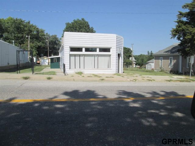 112 E Main Street, Murray, NE 68409 (MLS #21906375) :: Stuart & Associates Real Estate Group
