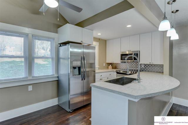 3304 N 57 Street, Omaha, NE 68104 (MLS #21906380) :: Omaha's Elite Real Estate Group
