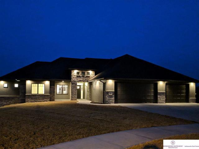 19014 Nicholas Circle, Omaha, NE 68022 (MLS #21906397) :: Nebraska Home Sales