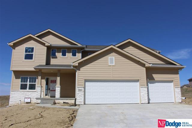5004 Waterford Avenue, Papillion, NE 68133 (MLS #21906405) :: Omaha Real Estate Group