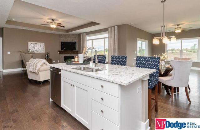 1120 Granite Way, Ashland, NE 68003 (MLS #21906407) :: Omaha Real Estate Group