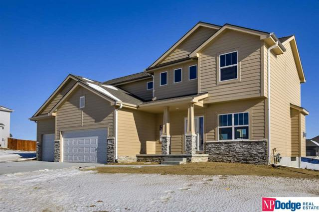 7905 S 196 Street, Gretna, NE 68028 (MLS #21906435) :: Omaha's Elite Real Estate Group