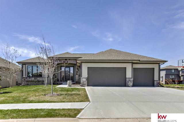 8944 N 170 Street, Bennington, NE 68007 (MLS #21906452) :: Omaha's Elite Real Estate Group