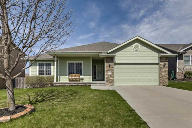 9920 Edward Street, La Vista, NE 68128 (MLS #21906495) :: Omaha Real Estate Group