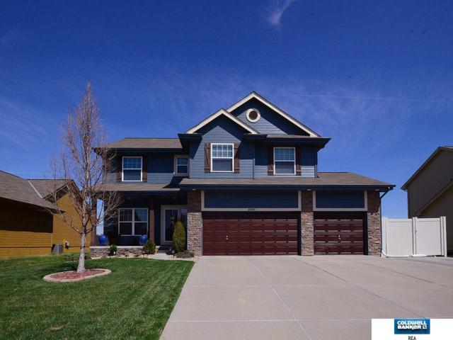 4508 Sheridan Road, Papillion, NE 68133 (MLS #21906497) :: The Briley Team
