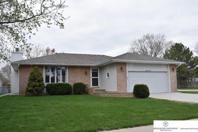 1980 E 12 Street, Fremont, NE 68025 (MLS #21906498) :: Complete Real Estate Group