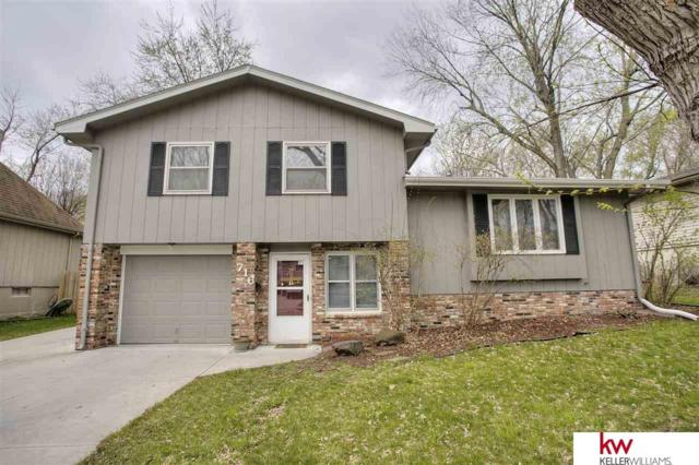 716 Leprechaun Lane, Papillion, NE 68046 (MLS #21906538) :: Omaha Real Estate Group