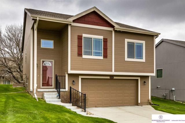 7029 S 183 Avenue, Omaha, NE 68136 (MLS #21906554) :: Omaha's Elite Real Estate Group
