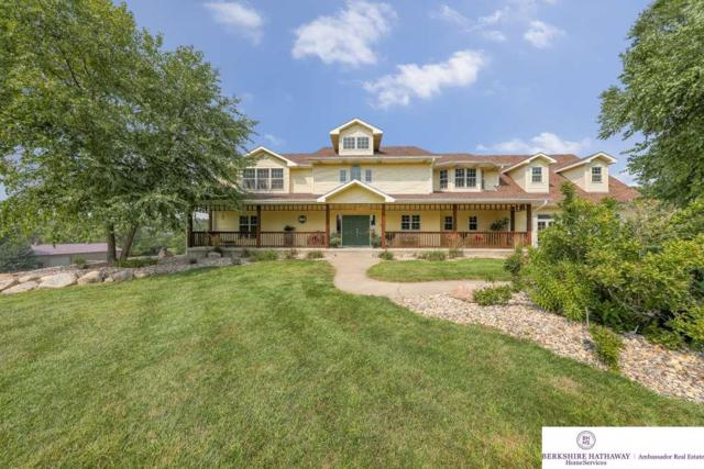 8404 Dutch Hall Road, Omaha, NE 68122 (MLS #21906563) :: Omaha's Elite Real Estate Group