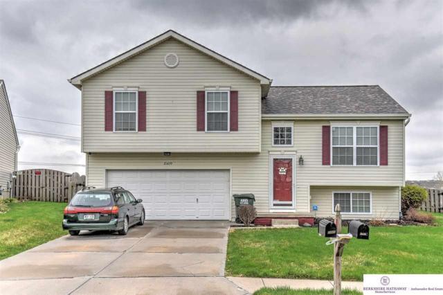 15439 Davidson Street, Bennington, NE 68007 (MLS #21906570) :: Omaha's Elite Real Estate Group