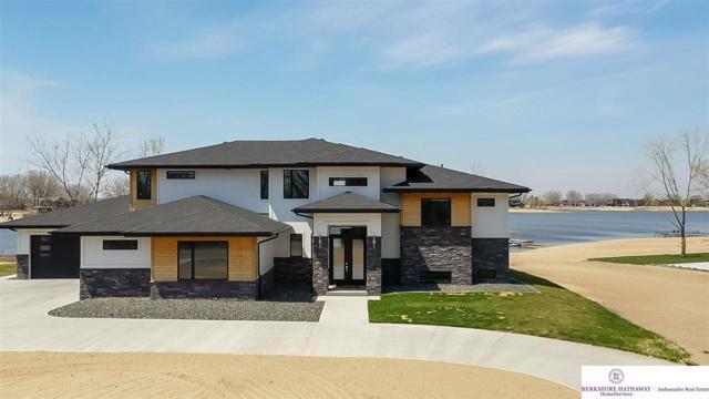 545 Bald Eagle Boulevard, Ashland, NE 68003 (MLS #21906589) :: Omaha Real Estate Group