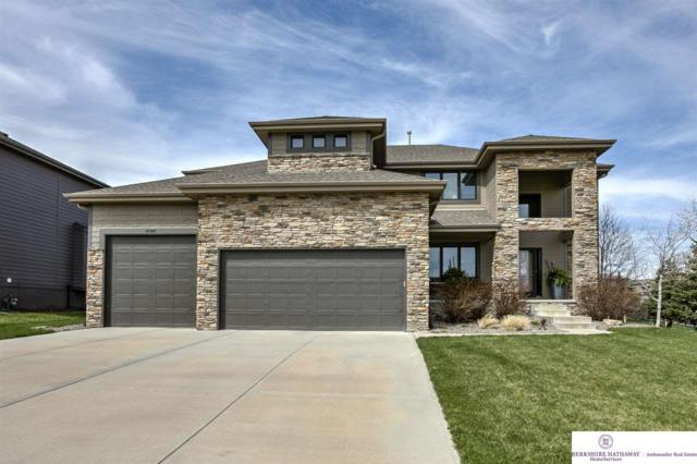 20004 Oak Street, Gretna, NE 68028 (MLS #21906590) :: Omaha's Elite Real Estate Group