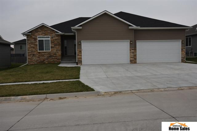 1155 N 100Th Street, Lincoln, NE 68527 (MLS #21906594) :: Nebraska Home Sales