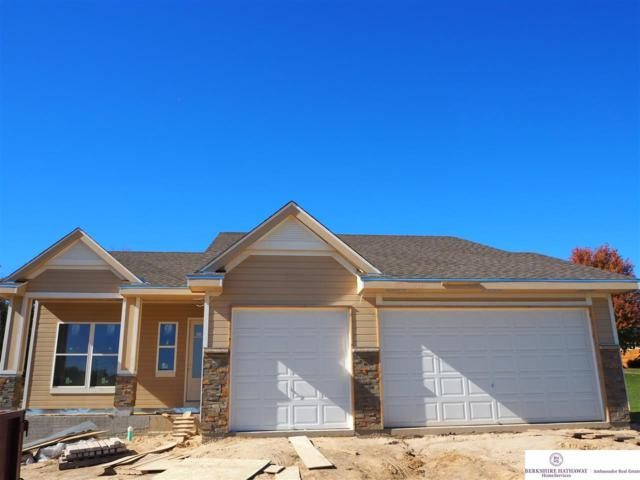 405 Eastwood Drive, Louisville, NE 68037 (MLS #21906597) :: Dodge County Realty Group