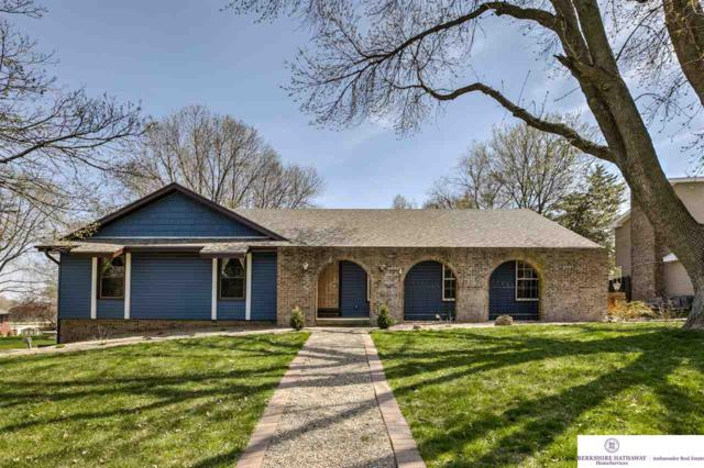 6505 S 129 Street, Omaha, NE 68137 (MLS #21906605) :: Omaha's Elite Real Estate Group