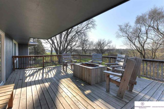 5209 Clay Circle, Omaha, NE 68152 (MLS #21906613) :: Omaha Real Estate Group