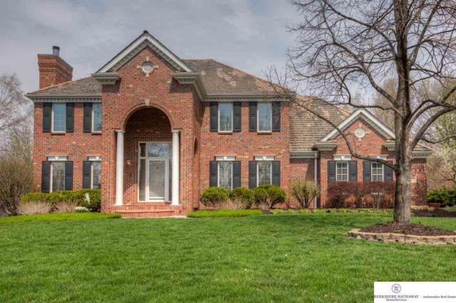 16326 Underwood Avenue, Omaha, NE 68118 (MLS #21906619) :: Omaha's Elite Real Estate Group