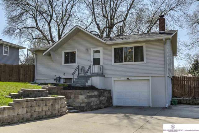 7306 N 36th Avenue Circle, Omaha, NE 68112 (MLS #21906622) :: Omaha Real Estate Group