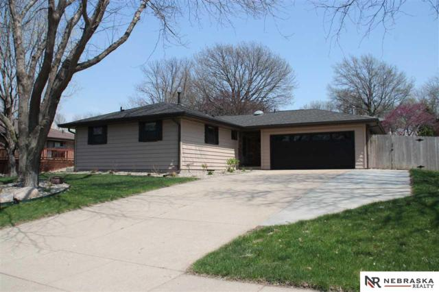 710 Rockhurst Drive, Lincoln, NE 68510 (MLS #21906650) :: Omaha Real Estate Group