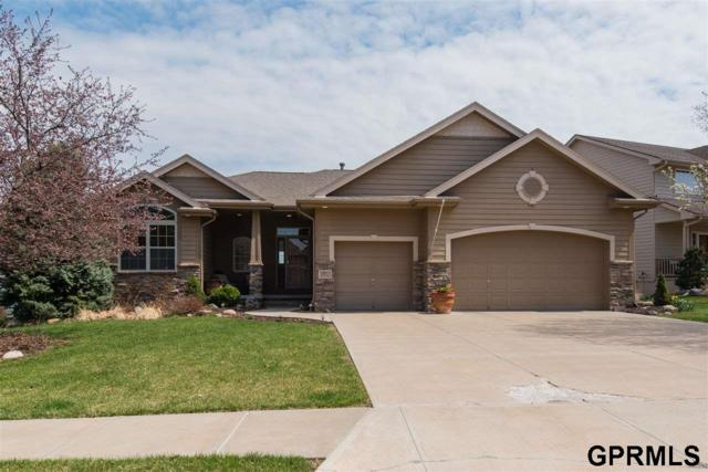 12011 S 49th Street, Papillion, NE 68133 (MLS #21906713) :: Omaha's Elite Real Estate Group