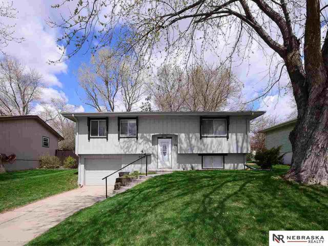 20 Redwood Lane, Yutan, NE 68073 (MLS #21906716) :: Complete Real Estate Group