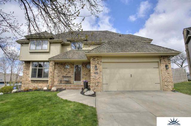 1508 S 152nd Circle, Omaha, NE 68144 (MLS #21906717) :: Omaha's Elite Real Estate Group