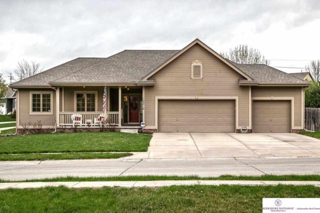 19210 L Street, Omaha, NE 68135 (MLS #21906723) :: Omaha's Elite Real Estate Group