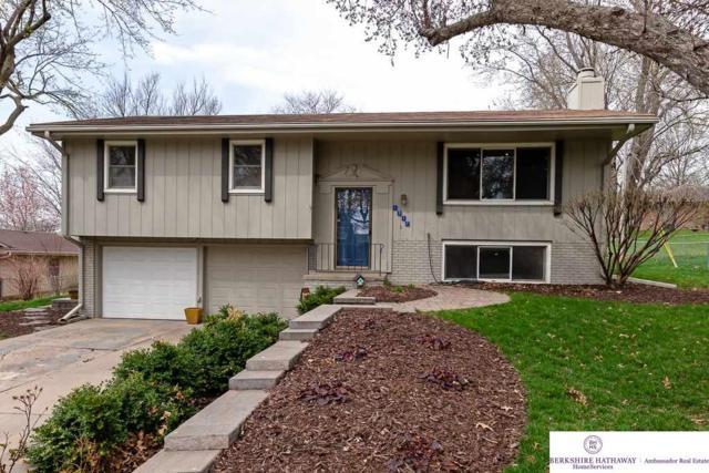 1312 S 165 Street, Omaha, NE 68130 (MLS #21906742) :: Complete Real Estate Group