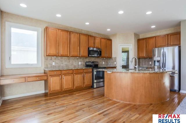 14872 Ogden Street, Omaha, NE 68116 (MLS #21906743) :: Omaha Real Estate Group